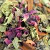 Moroccan Tea Mix Berber Atay Loose Leaf